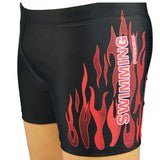 Men's Swimwear Fire Burning Design - eStarkShop Buy electronics, fashion apparel, collectibles, sporting goods, and everything else on eStarkShop, the world's online marketplace.