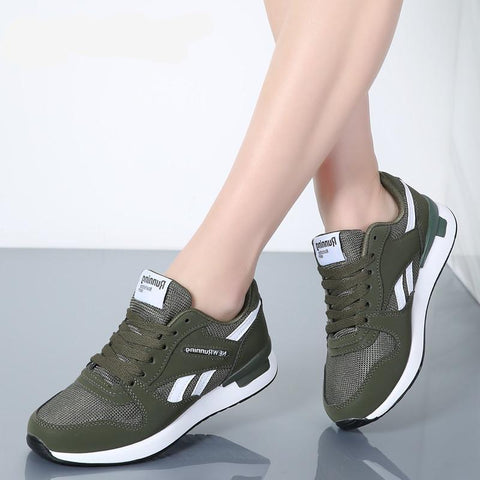 Unisex Casual Trainer Sneakers - eStarkShop Buy electronics, fashion apparel, collectibles, sporting goods, and everything else on eStarkShop, the world's online marketplace.