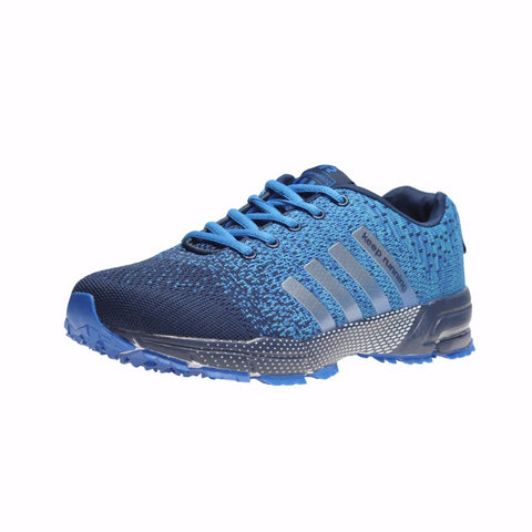 Light Weight Sports Trainer Sneakers - eStarkShop Buy electronics, fashion apparel, collectibles, sporting goods, and everything else on eStarkShop, the world's online marketplace.