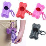Dog Bags Portable Dispenser - eStarkShop Buy electronics, fashion apparel, collectibles, sporting goods, and everything else on eStarkShop, the world's online marketplace.