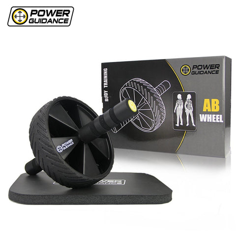 Abdominal Ab Exercise Wheel Roller - eStarkShop Buy electronics, fashion apparel, collectibles, sporting goods, and everything else on eStarkShop, the world's online marketplace.