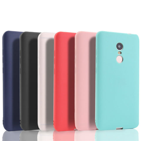 Simple Xiaomi Redmi Covers - eStarkShop Buy electronics, fashion apparel, collectibles, sporting goods, and everything else on eStarkShop, the world's online marketplace.