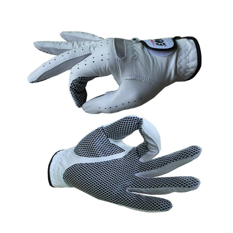Quality Anti Slip Golf Gloves - eStarkShop Buy electronics, fashion apparel, collectibles, sporting goods, and everything else on eStarkShop, the world's online marketplace.