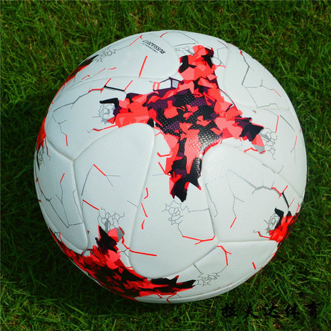 Premier Official Size 5 Football Soccer Ball - eStarkShop Buy electronics, fashion apparel, collectibles, sporting goods, and everything else on eStarkShop, the world's online marketplace.