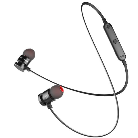 Wireless Bluetooth Mobile Earphones - eStarkShop Buy electronics, fashion apparel, collectibles, sporting goods, and everything else on eStarkShop, the world's online marketplace.
