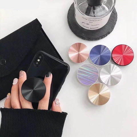 Original Round Phone Magnetic Holder - eStarkShop Buy electronics, fashion apparel, collectibles, sporting goods, and everything else on eStarkShop, the world's online marketplace.