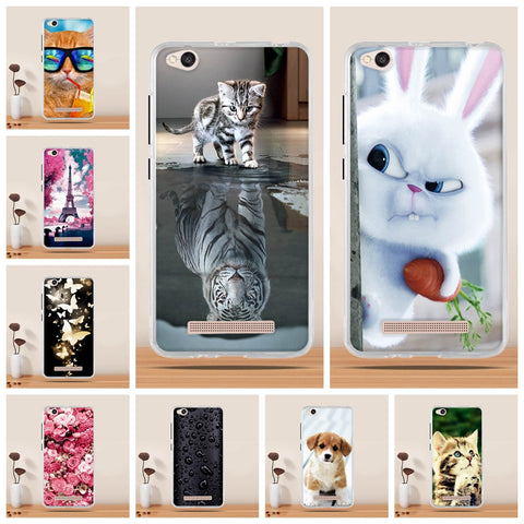Multi Themed Xiaomi Redmi 4A Covers - eStarkShop Buy electronics, fashion apparel, collectibles, sporting goods, and everything else on eStarkShop, the world's online marketplace.