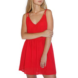 Summer Style Chiffon Party Dress Women - eStarkShop Buy electronics, fashion apparel, collectibles, sporting goods, and everything else on eStarkShop, the world's online marketplace.