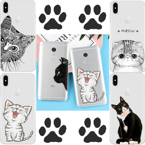Cat Cases For iPhones & Xiaomi - eStarkShop Buy electronics, fashion apparel, collectibles, sporting goods, and everything else on eStarkShop, the world's online marketplace.