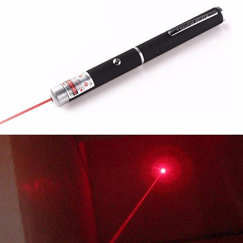 Powerful Red/Purple Laser Pointer Pen - eStarkShop Buy electronics, fashion apparel, collectibles, sporting goods, and everything else on eStarkShop, the world's online marketplace.