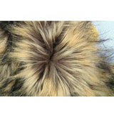 Lion Mane Wig for Dogs Cat - eStarkShop Buy electronics, fashion apparel, collectibles, sporting goods, and everything else on eStarkShop, the world's online marketplace.