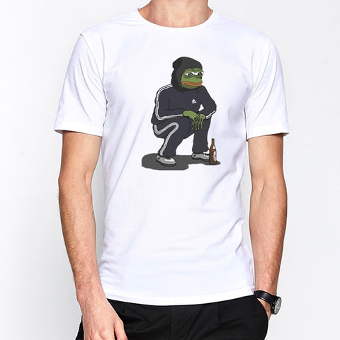 Pepe Dank Memes Shirt - eStarkShop Buy electronics, fashion apparel, collectibles, sporting goods, and everything else on eStarkShop, the world's online marketplace.