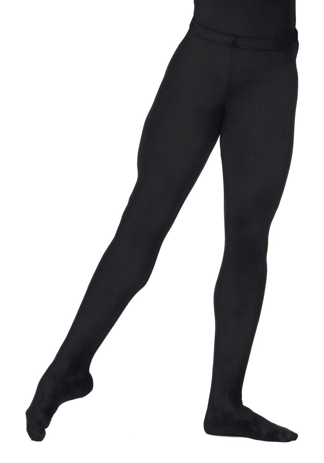Bal Togs Boys Footed Tights