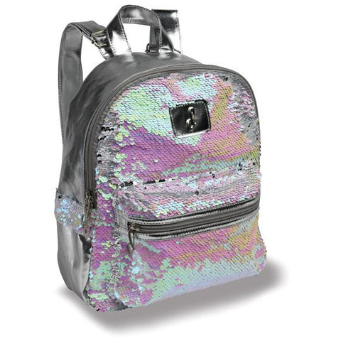 DansBagz Pearl Backpack