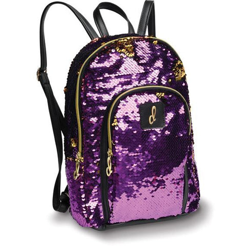 DansBagz Opal Backpack B838