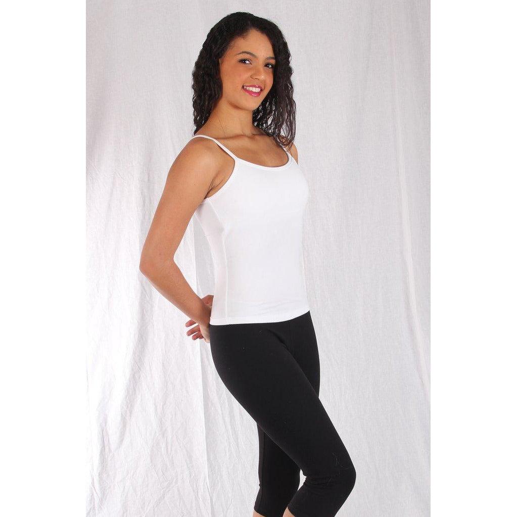 Basic Moves Camisole