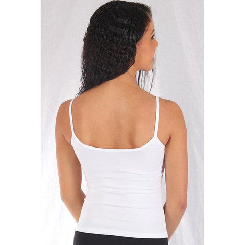 Basic Moves Camisole 4146