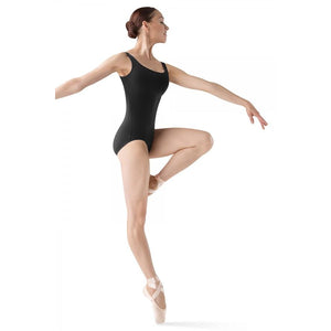 Bloch Women's Faire Tank Leotard