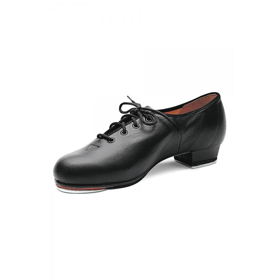 Bloch Men's Jazz Tap