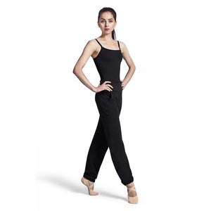 Bloch Sunita Warmup Pants P3978