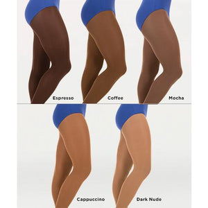 BodyWrappers totalSTRETCH Body Tights