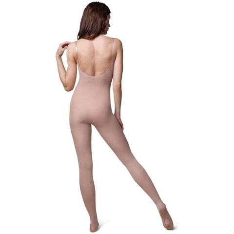 Capezio Transition Body Tights 1818