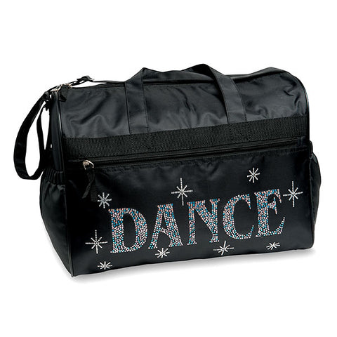 DansBagz Bling It Dance Bag B446
