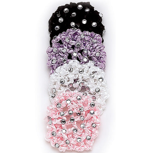 Dasha Small Rhinestone Buncover