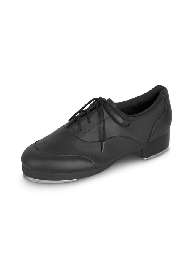 Leo Ultra Tap Oxford