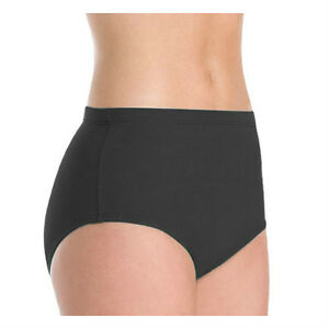 BodyWrappers Athletic Brief