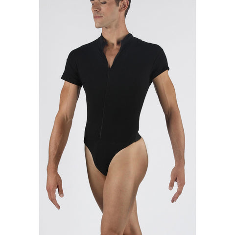Wear Moi Men's Condor Leotard