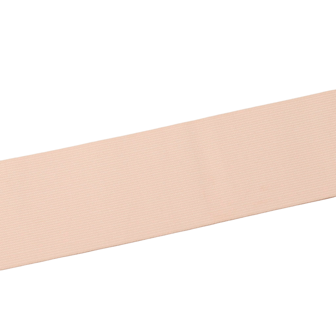 Russian Pointe Woven Pointe Shoe Elastic