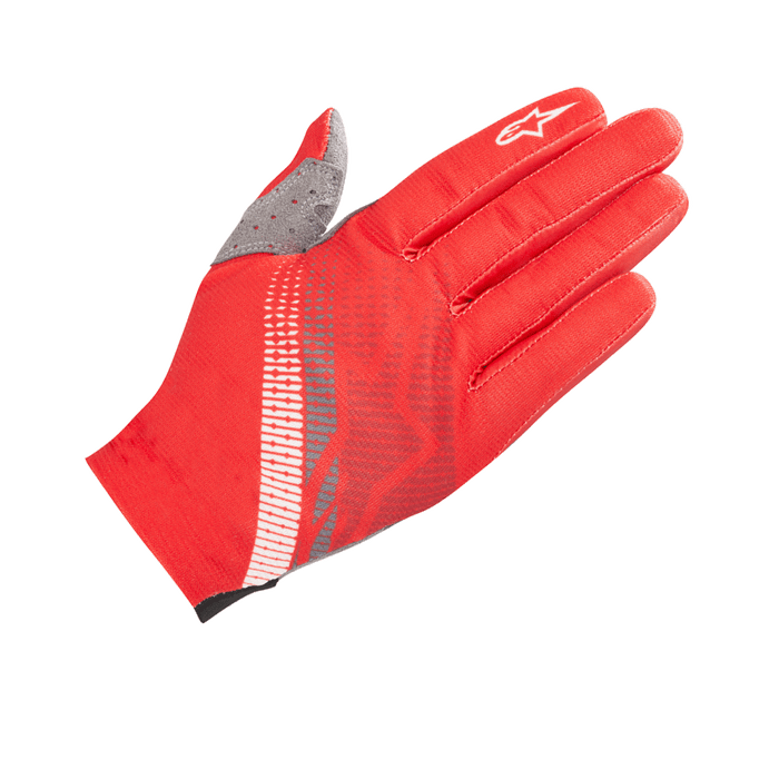 Alpinestars Protection Alpinestars Predator Gloves