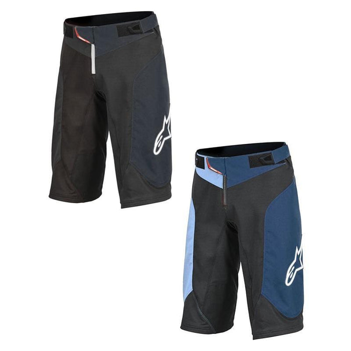 Alpinestars BMX Racing Alpinestars Vector Shorts