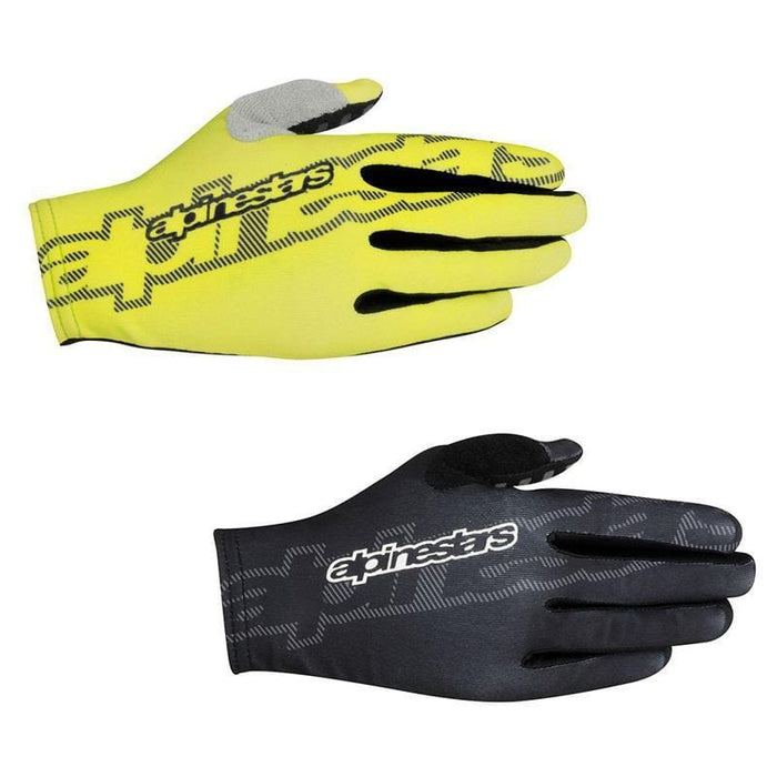 Alpinestars Protection Alpinestars Youth F-LITE Gloves