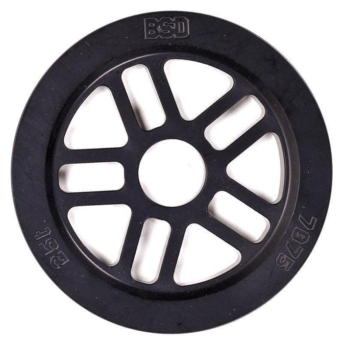 BSD BMX Parts BSD Guard Sprocket