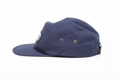 BSD Clothing & Shoes BSD Outdoors 5 Panel Cap