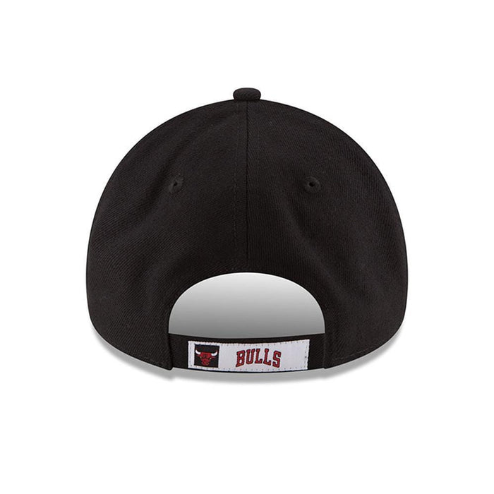 New Era Clothing & Shoes Chicago Bulls NBA The League New Era 9FORTY Cap