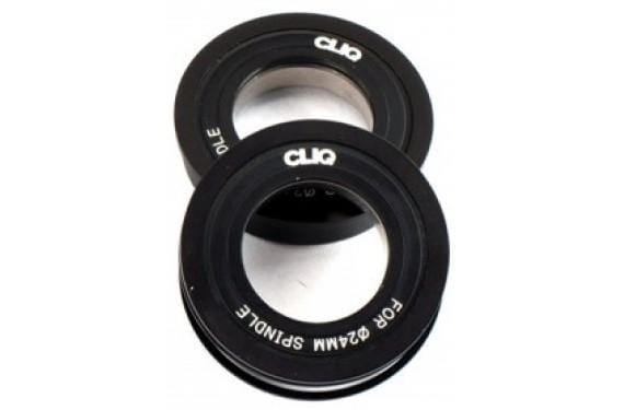 Cliq BMX Racing Cliq BB92/BB86 Bottom Bracket