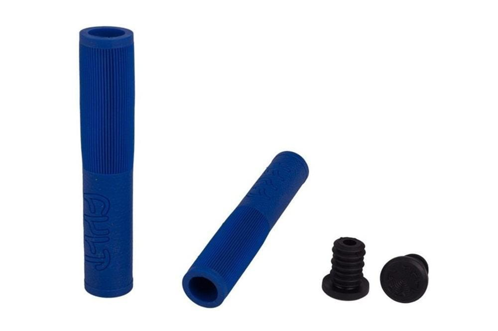 Cult BMX Parts Cult Faith Grips