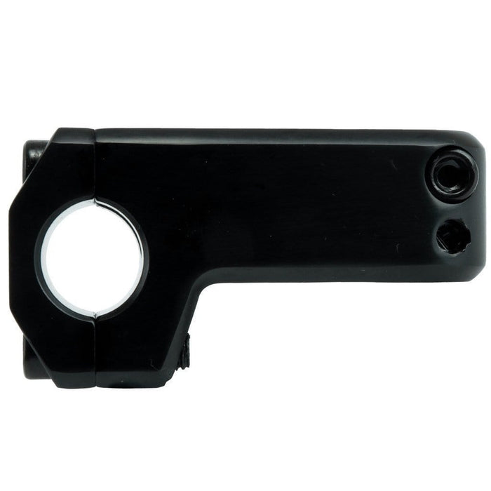 Federal BMX Parts Federal Element Front Load Stem Black