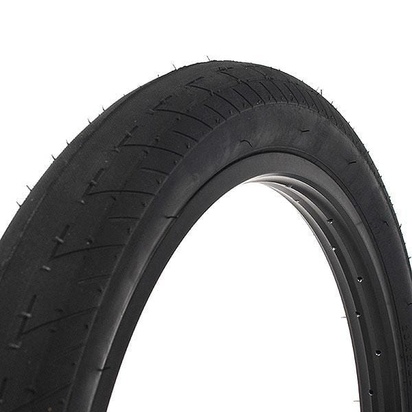 Firma BMX Parts Firma Bolt Tyre 2.3 Black