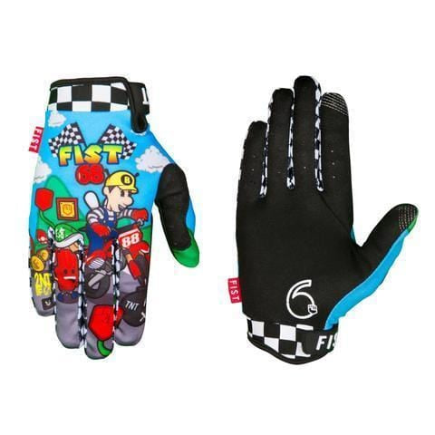 FIST Protection FIST Handwear 68 Gloves