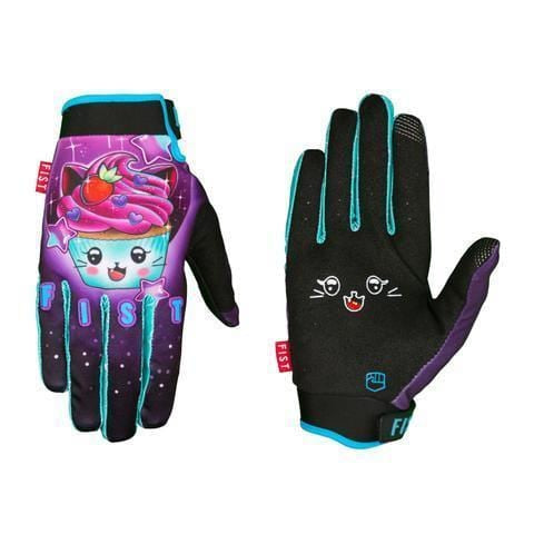 FIST Protection FIST Handwear Cupcake Gloves