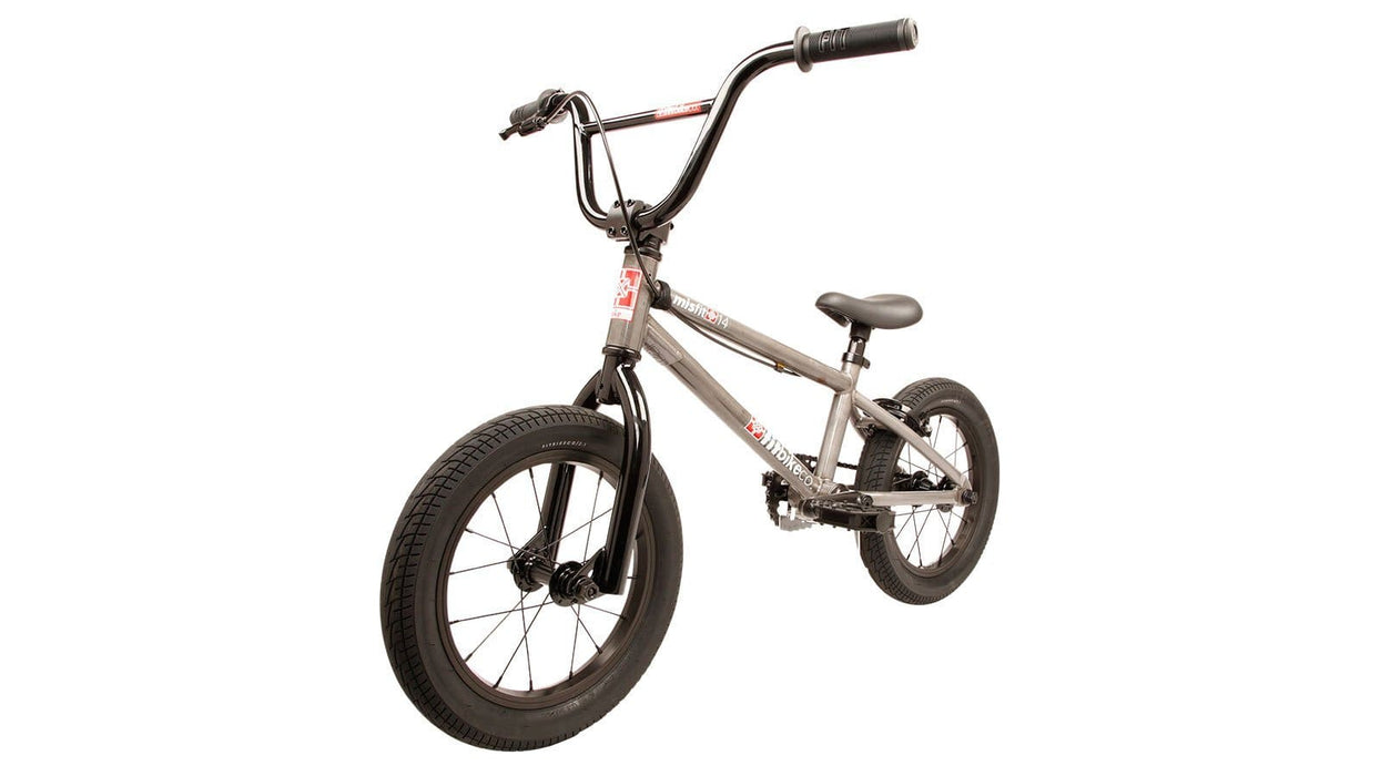 Real KMC Bicycle Chain Combination Lock 14 Inch BMX Bike Combo Lock NEW Gold