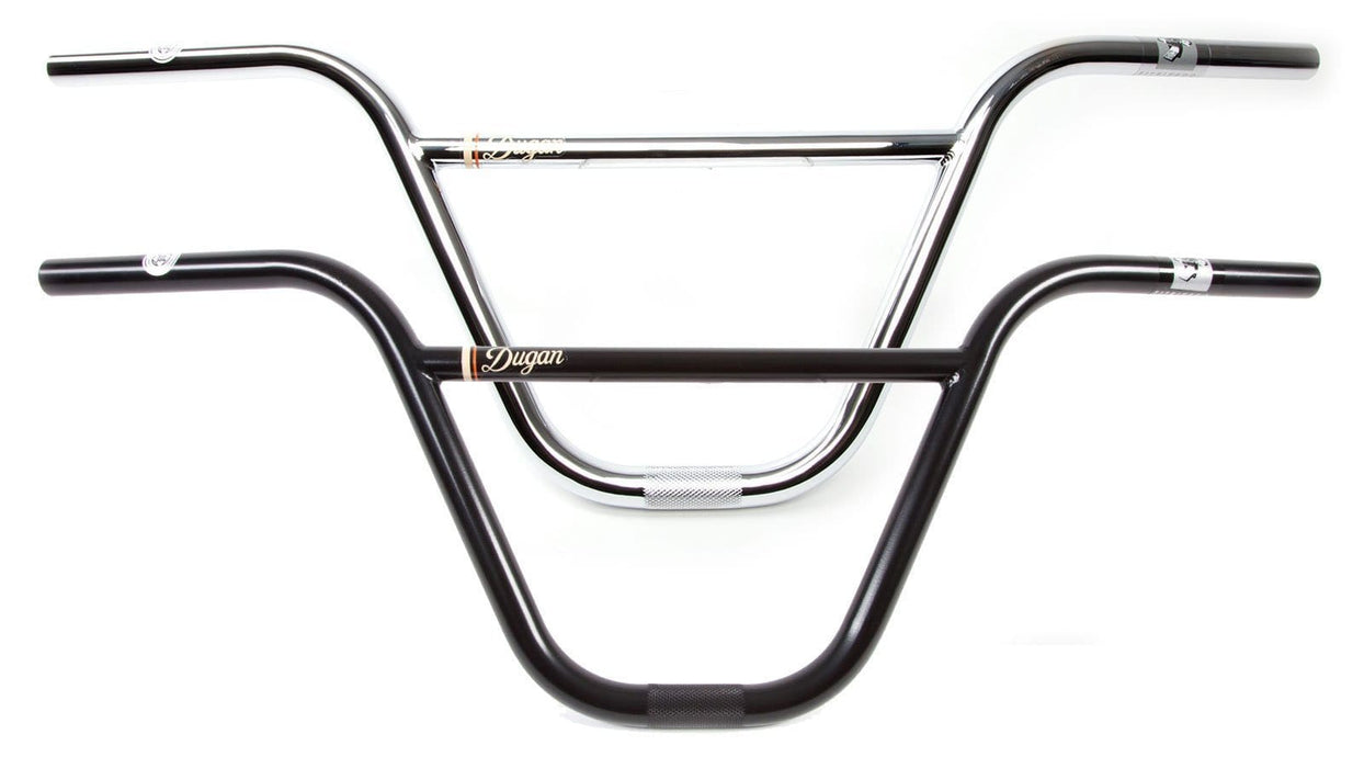 Fit Bike Co BMX Parts Fit Bike Co Tom Dugan Bars