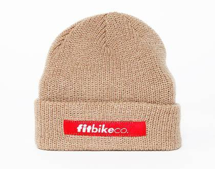 Fit Bike Co Clothing & Shoes Fit Docker Beanie