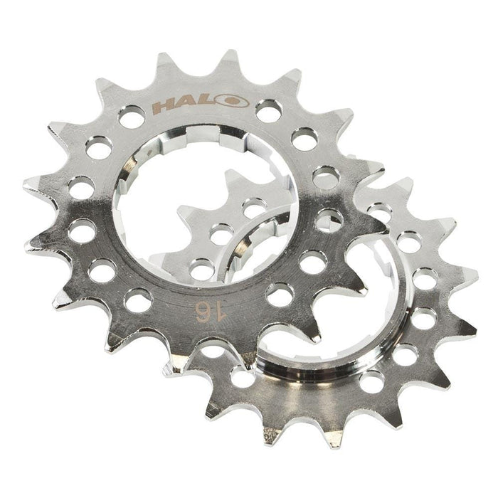 Halo BMX Parts Halo Fat Foot Cog Sprocket