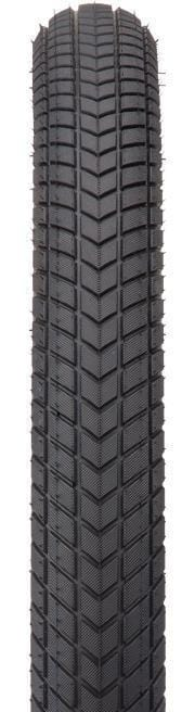 Kenda BMX Racing Kenda Konversion Tyre