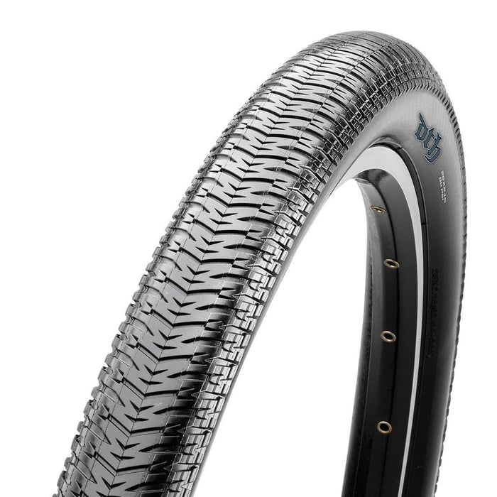 Maxxis BMX Racing Maxxis DTH Wire Bead 20 Inch Tyre